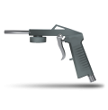 Пистолет для антигравия