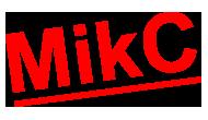 Mixon-shop - все для малярных работ