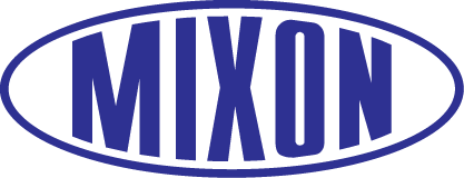 Аквастоп грунтовка-влагоизолятор 1 л