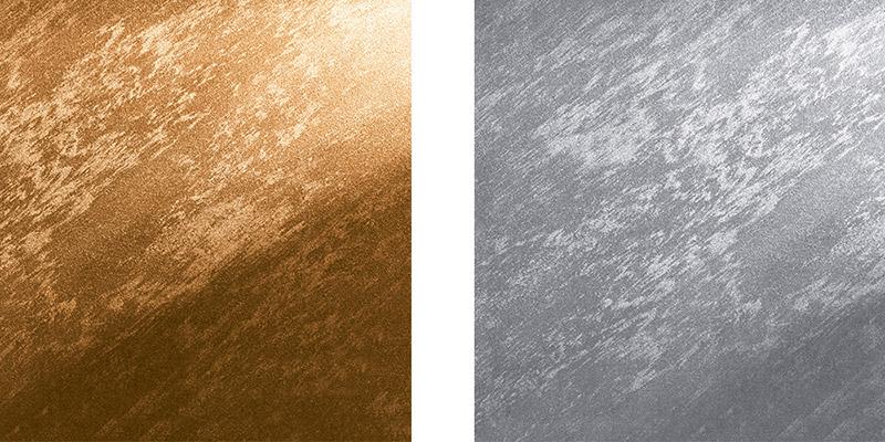 Декоративная краска с песочным  эф-м, 2,5 л